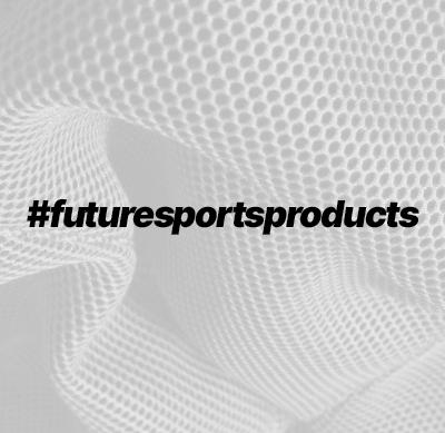 #futuresportsproducts