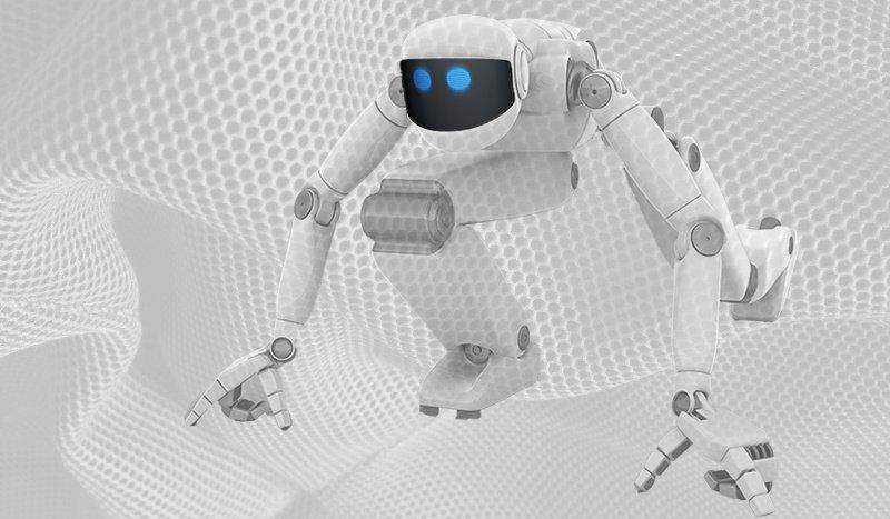 nizeshot lab - Mascot & Sourcer